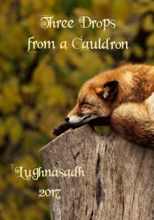 lughnasadh-2017