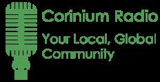 corinium-radio-logo