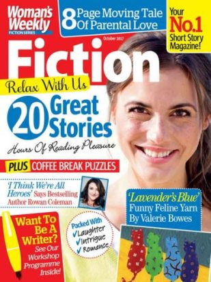 Womans-Weekly-Fiction-Special-October-cover-375x500