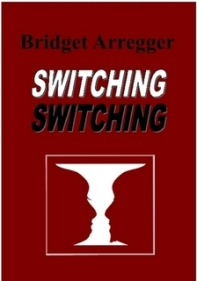 switchingswitching