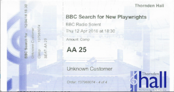 BBC Solent Ticket (small)
