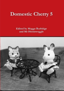 DomesticCherry5