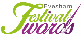Evesham-Festival-of-Words-Logo