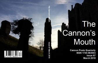 TCM_67_Cover