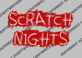southwest-scriptwriters-scratch-nights