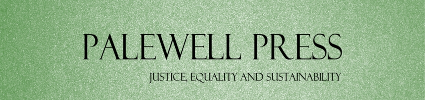 Palewell Press and values-crop
