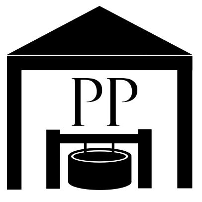 Palewell_Logo