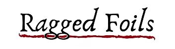 RaggedFoils